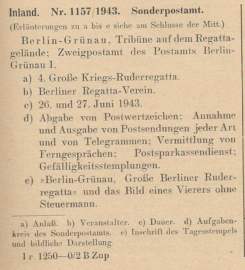 Deutsche Reichspost 1943 - Seite 4 Scanne57
