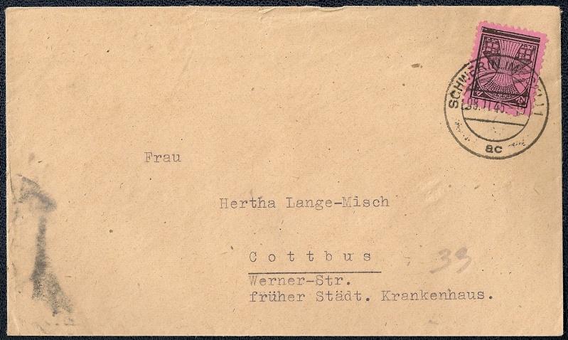 1945 - OPD Schwerin 1945 - 1952 (Teil 2) - Seite 2 Scanne58