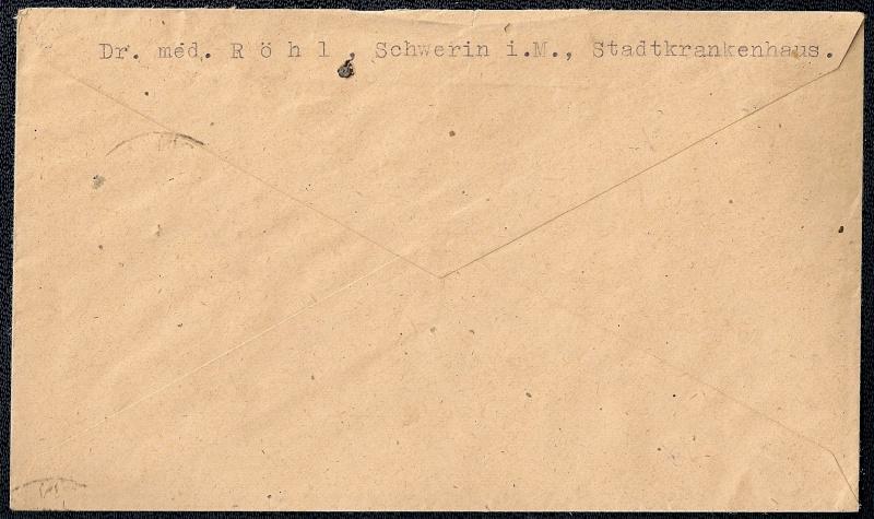 1945 - OPD Schwerin 1945 - 1952 (Teil 2) - Seite 2 Scanne59