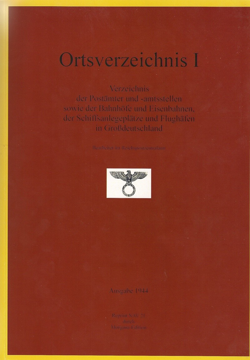 Die Büchersammlungen der Forumsmitglieder - Seite 3 Scanne60