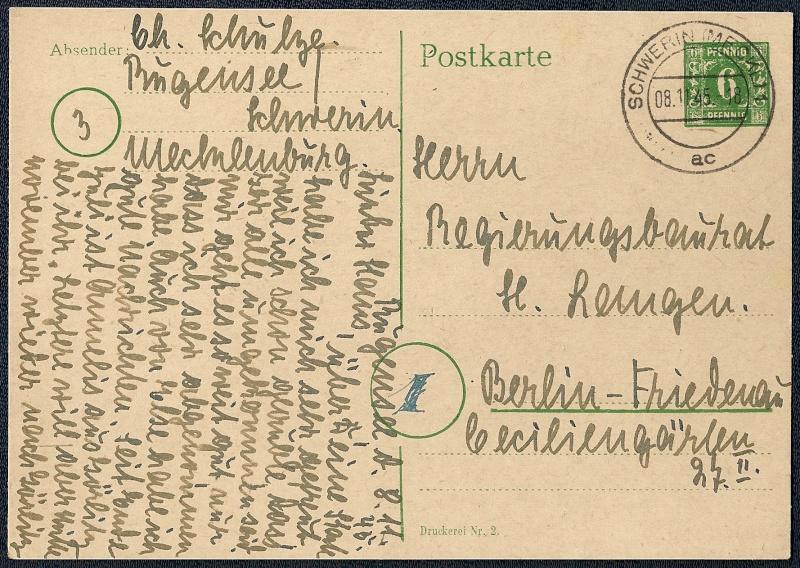 1945 - OPD Schwerin 1945 - 1952 (Teil 2) - Seite 2 Scanne64