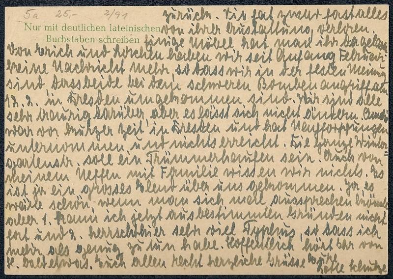 1945 - OPD Schwerin 1945 - 1952 (Teil 2) - Seite 2 Scanne65
