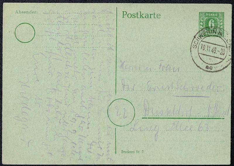 1945 - OPD Schwerin 1945 - 1952 (Teil 2) - Seite 2 Scanne66