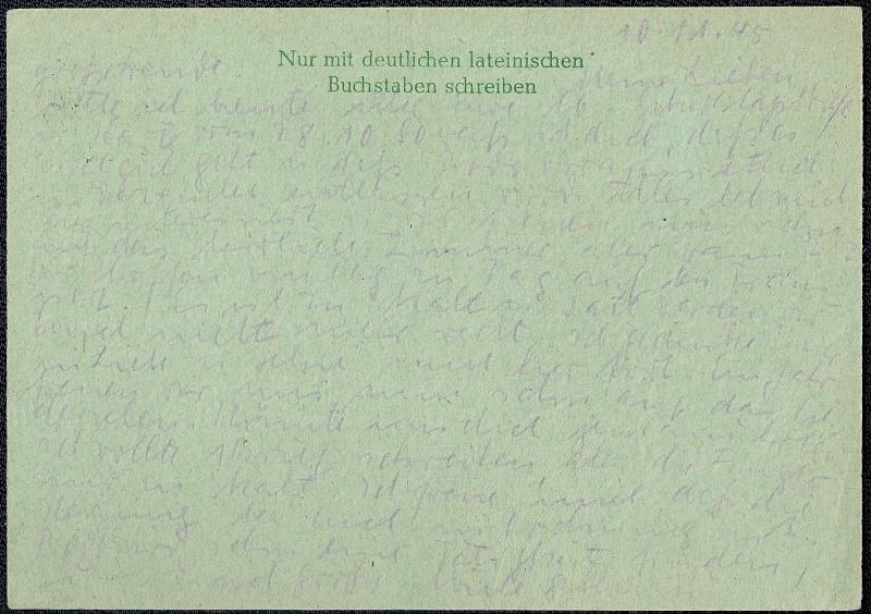 1945 - OPD Schwerin 1945 - 1952 (Teil 2) - Seite 2 Scanne67