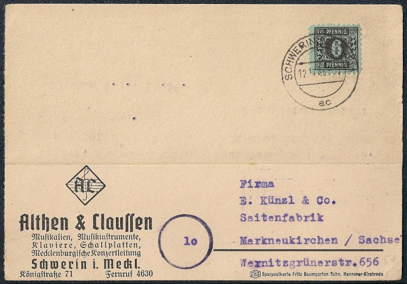 1945 - OPD Schwerin 1945 - 1952 (Teil 2) - Seite 2 Scanne68