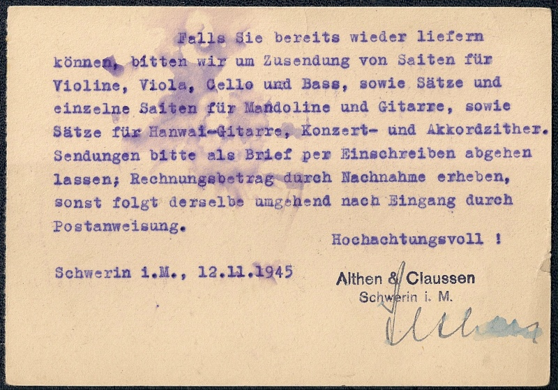 1945 - OPD Schwerin 1945 - 1952 (Teil 2) - Seite 2 Scanne69