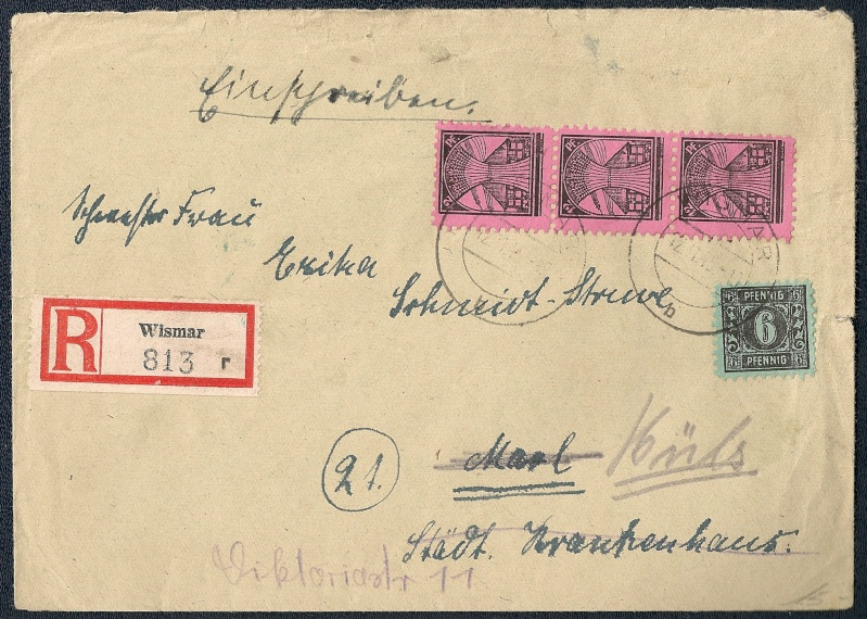 1945 - OPD Schwerin 1945 - 1952 (Teil 2) - Seite 2 Scanne72