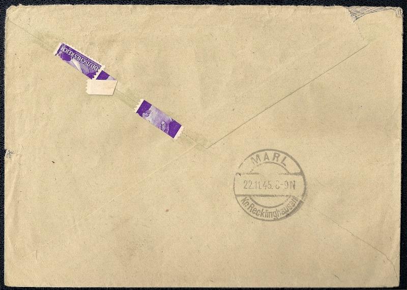 1945 - OPD Schwerin 1945 - 1952 (Teil 2) - Seite 2 Scanne73