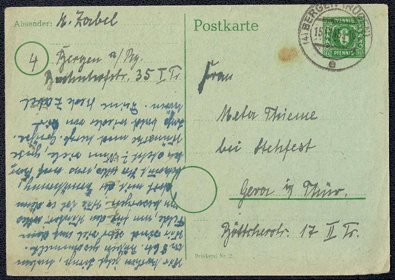 1945 - OPD Schwerin 1945 - 1952 (Teil 2) - Seite 2 Scanne75