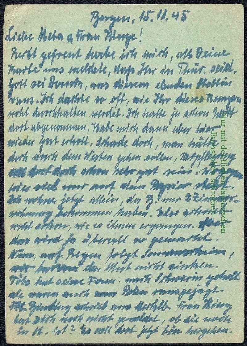 1945 - OPD Schwerin 1945 - 1952 (Teil 2) - Seite 2 Scanne76