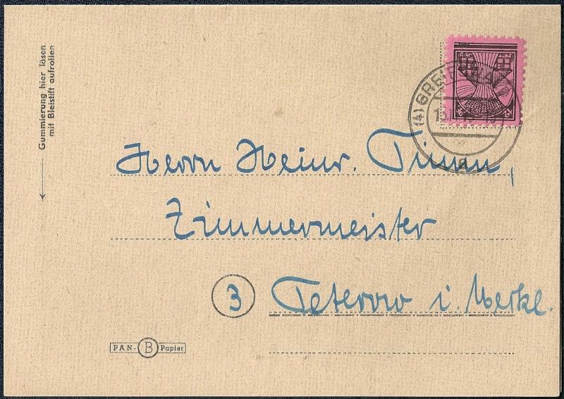 1945 - OPD Schwerin 1945 - 1952 (Teil 2) - Seite 2 Scanne81