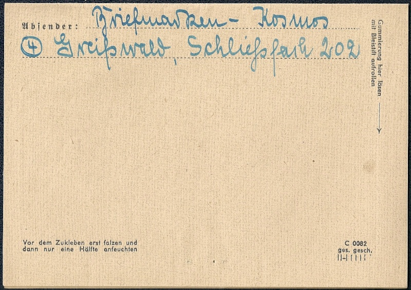 1945 - OPD Schwerin 1945 - 1952 (Teil 2) - Seite 2 Scanne82