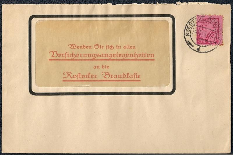 1945 - OPD Schwerin 1945 - 1952 (Teil 2) - Seite 2 Scanne83