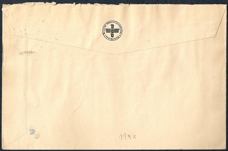 1945 - OPD Schwerin 1945 - 1952 (Teil 2) - Seite 2 Scanne84