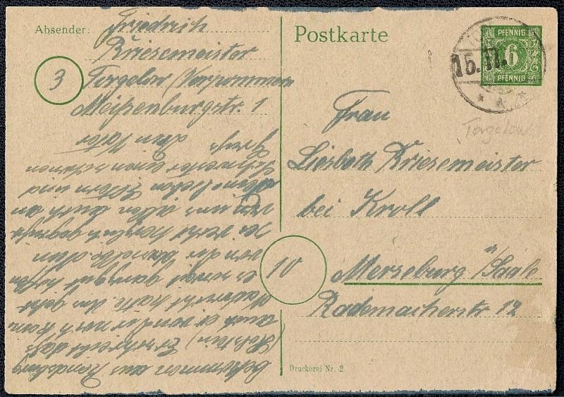 1945 - OPD Schwerin 1945 - 1952 (Teil 2) - Seite 2 Scanne87