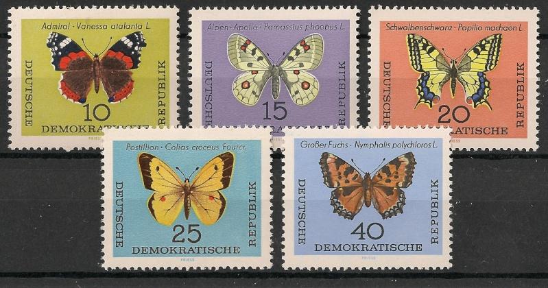 Schmetterlinge - Seite 3 Scanne92