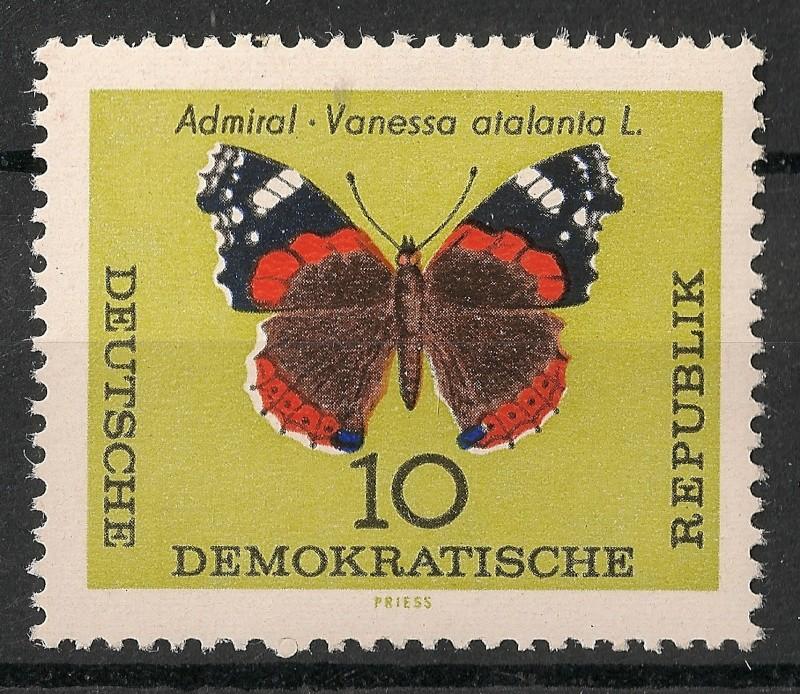 Schmetterlinge - Seite 3 Scanne93