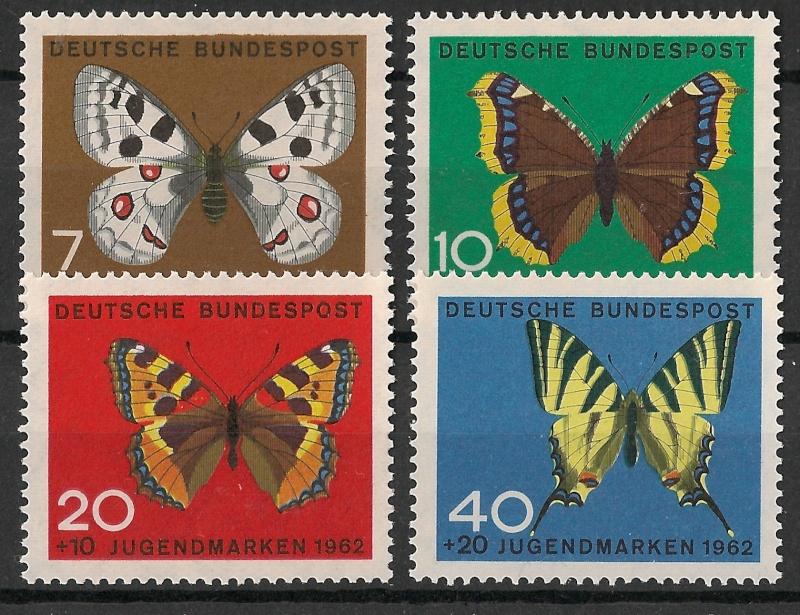 Schmetterlinge - Seite 3 Scanne98