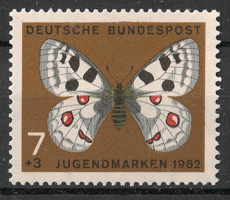 Schmetterlinge - Seite 3 Scanne99