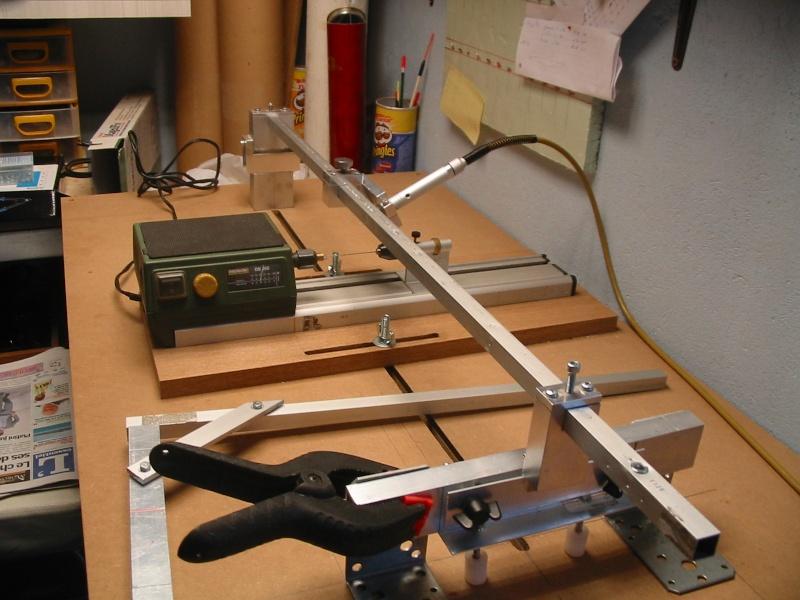 Fabrication de Flotteurs Img_0110