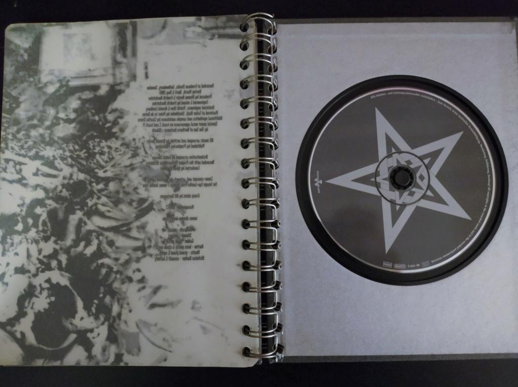 Vous avez des BOX CD ou/et Vinyles Collectors? - Page 2 86185311