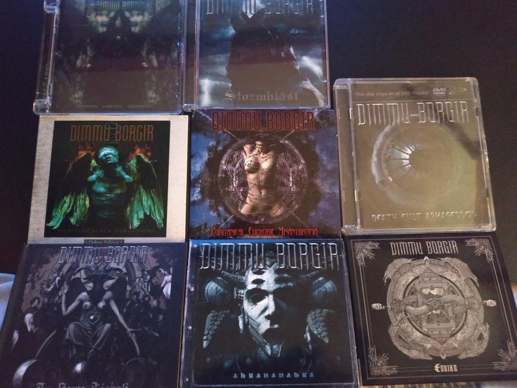 Vous avez des BOX CD ou/et Vinyles Collectors? - Page 2 Dimmu_10