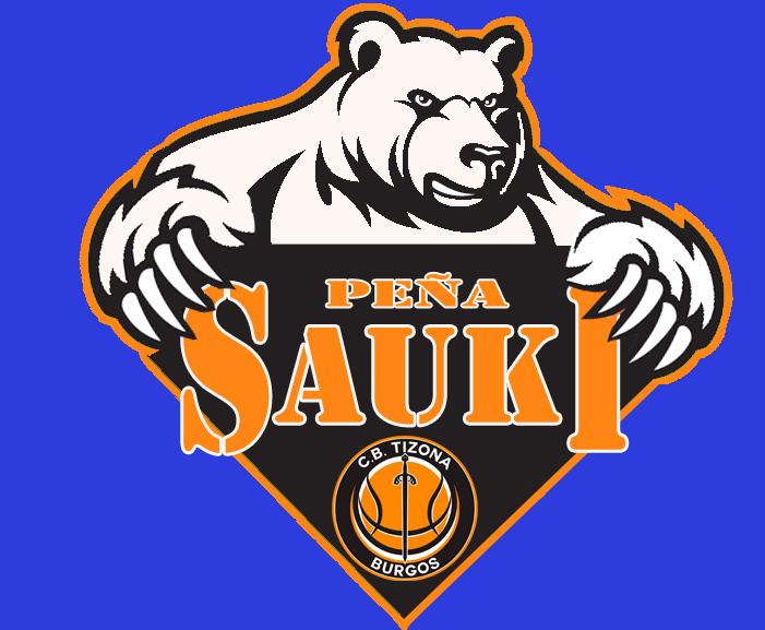 PEÑA SAUKI