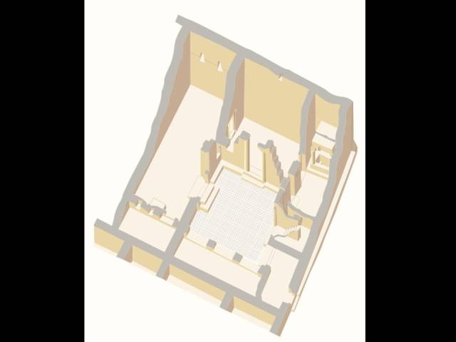 9. Arte Paleocristiano [en construcción] Diapos10