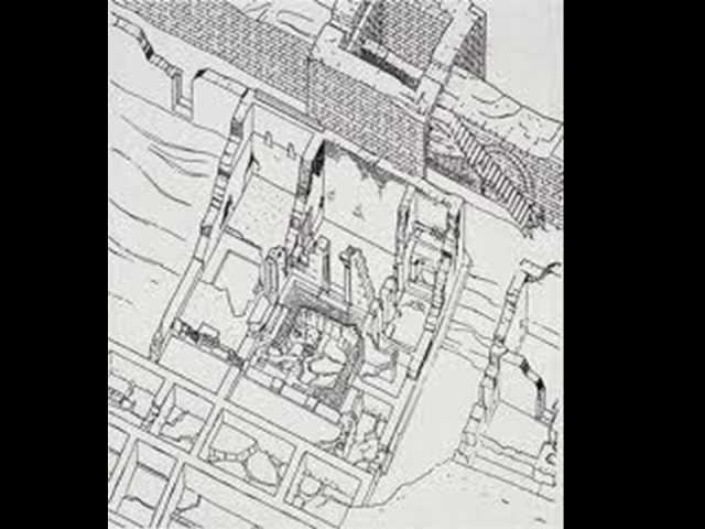 9. Arte Paleocristiano [en construcción] Diapos11