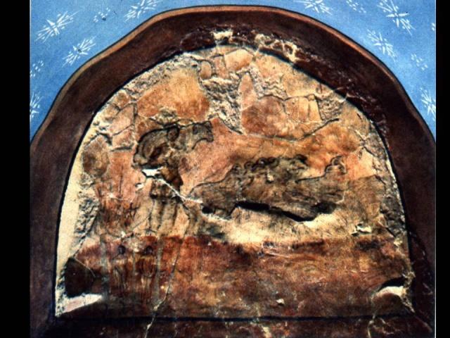 9. Arte Paleocristiano [en construcción] Diapos12