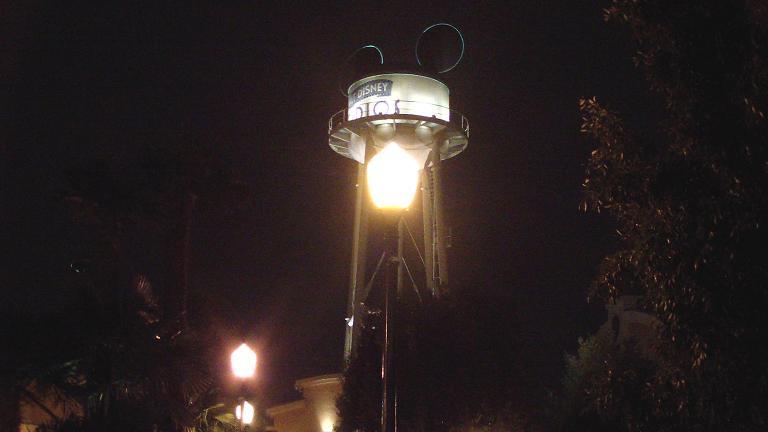 Séjour du 16 au 18 décembre 2012 au séquoia lodge + 1 journée magique - Page 2 Sam_0018