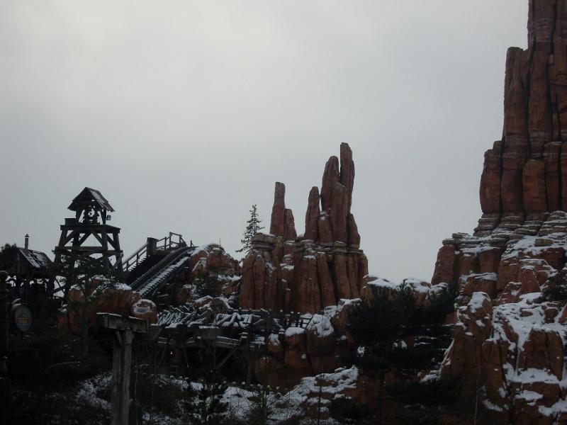 Séjour du 16 au 18 décembre 2012 au séquoia lodge + 1 journée magique - Page 2 Sn151129