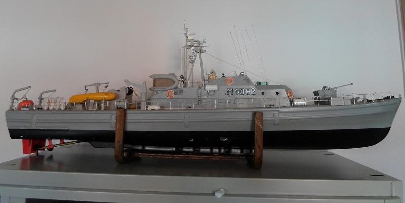 ma flotte  Flotte11