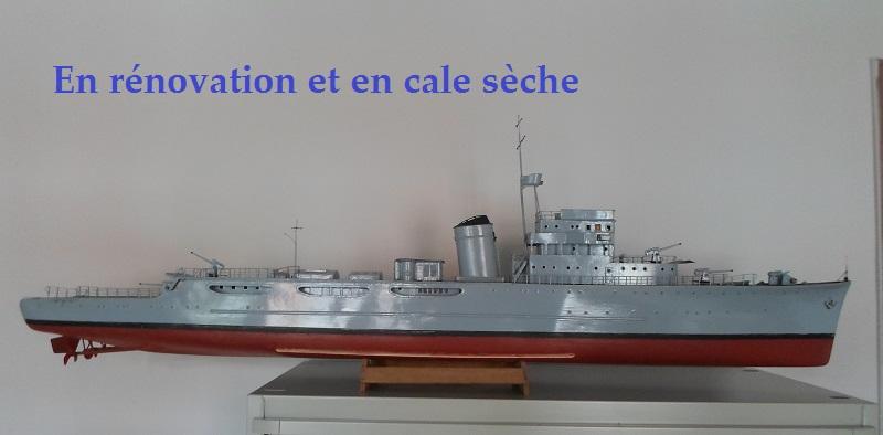 ma flotte  Flotte12