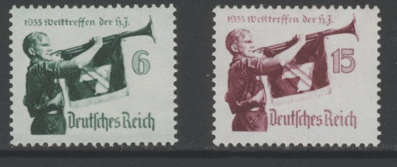 Deutsches Reich April 1933 bis 1945 - Seite 9 Deutsc12