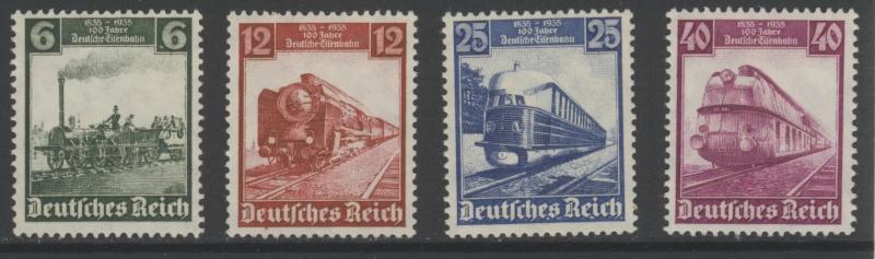 Deutsches Reich April 1933 bis 1945 - Seite 9 Deutsc13