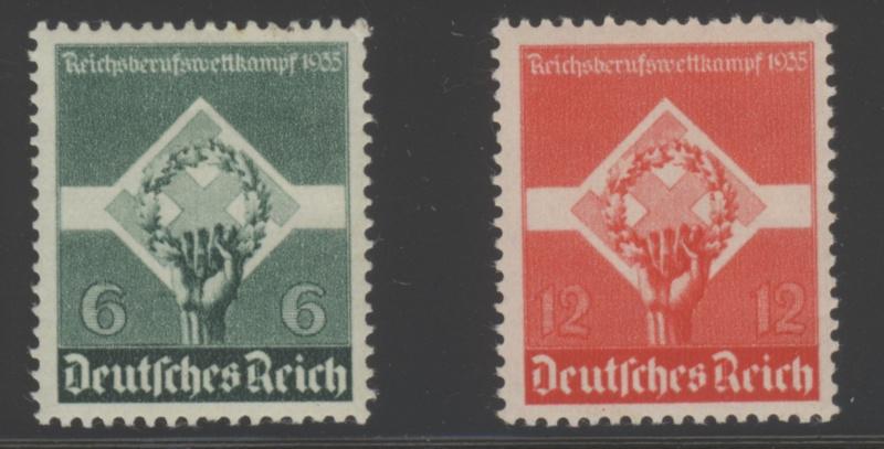Deutsches Reich April 1933 bis 1945 - Seite 9 Deutsc14