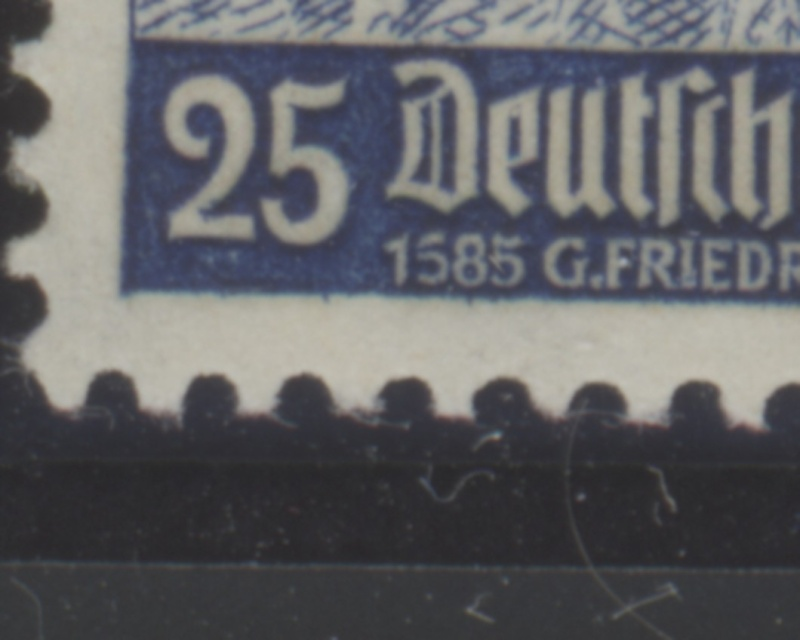 Deutsches Reich April 1933 bis 1945 - Seite 9 Forum_14