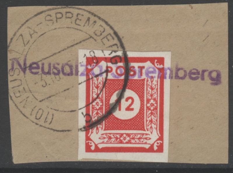 Ostsachsen (OPD Dresden) -Sowjetische Besatzungszone- - Seite 2 Ostsac11