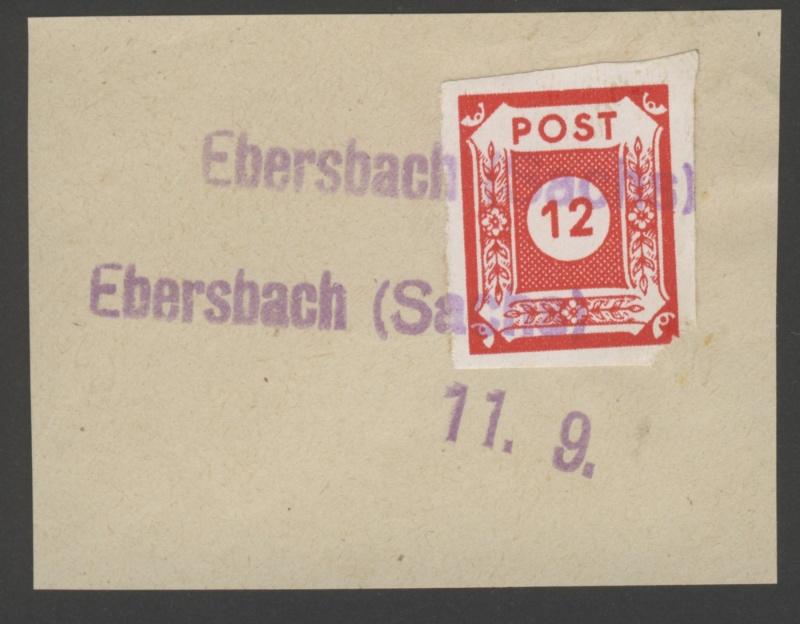 Ostsachsen (OPD Dresden) -Sowjetische Besatzungszone- - Seite 2 Ostsac16