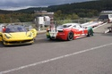 [Nürburgring] Même les allemands attendent les nouveaux riches ! Dsc02811