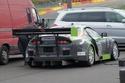 [Nürburgring] Même les allemands attendent les nouveaux riches ! Dsc02812