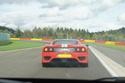 [Nürburgring] Même les allemands attendent les nouveaux riches ! Dsc02827