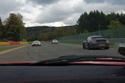 [Nürburgring] Même les allemands attendent les nouveaux riches ! Dsc02830