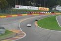 [Nürburgring] Même les allemands attendent les nouveaux riches ! Dsc02833