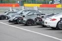 [Nürburgring] Même les allemands attendent les nouveaux riches ! Dsc02835