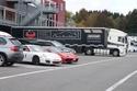 [Nürburgring] Même les allemands attendent les nouveaux riches ! Dsc02837