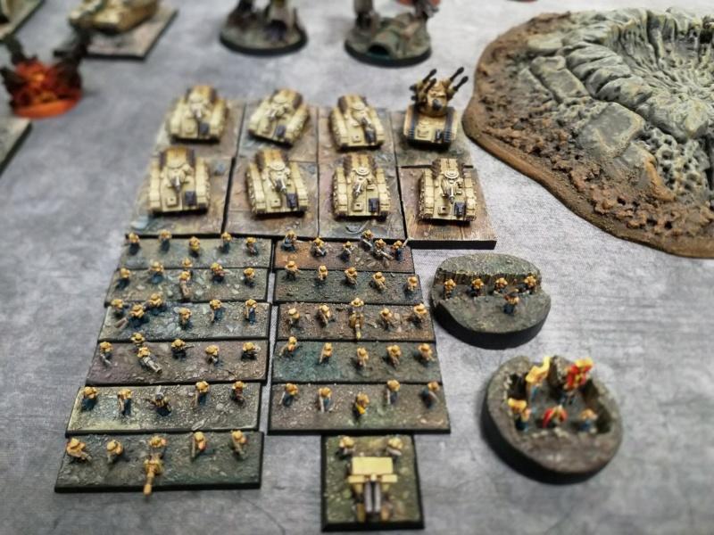 [2018][EA][LYON] Codex Lugdunum 2018 - Debriefing Img_2023