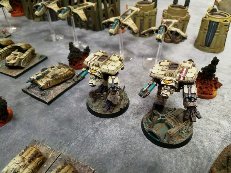[2018][EA][LYON] Codex Lugdunum 2018 - Debriefing Img_2025