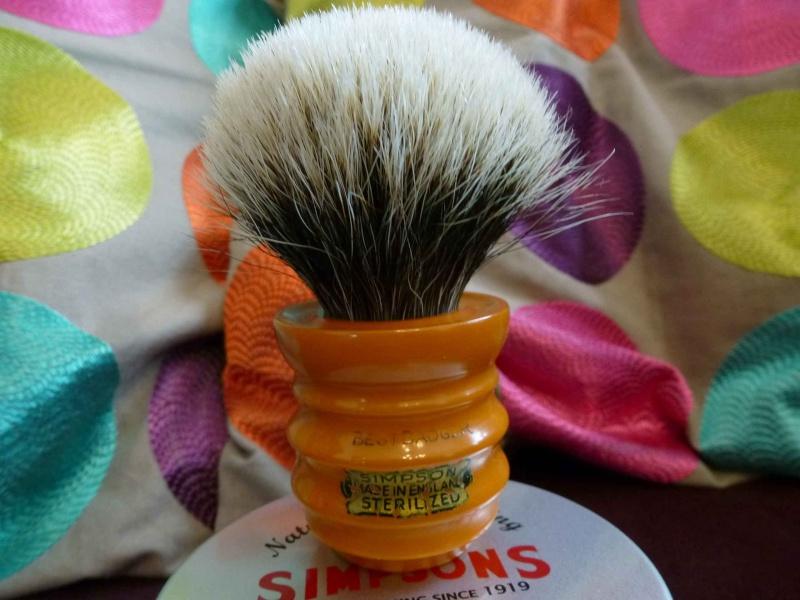 Simpson vintage, encore un ... P1020813
